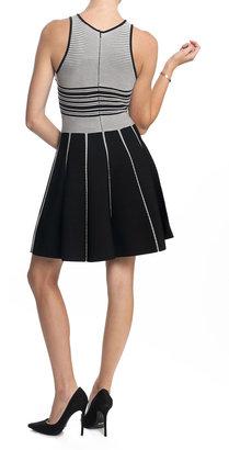 Parker Nia Dress