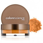 Colorescience Loose Mineral Powder Foundation Jar SPF 20 - A Taste of Honey