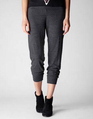 True Religion Torino Womens Sweatpant