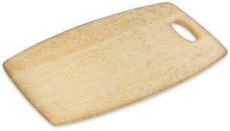 Williams-Sonoma Ed Wohl One Handled Cutting Board