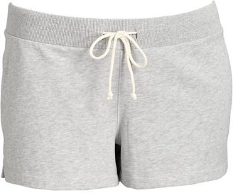 """Old Navy Women's Plus Drawstring-Jersey Shorts (3-1/2"""")"""