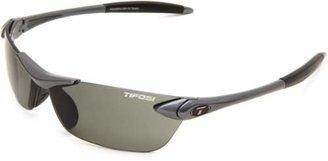 Tifosi Optics Seek 0180500351 Polarized Wrap Sunglasses