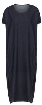 Christophe Lemaire 3/4 length dress