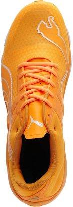Puma Mobium Elite Glow Men's Running Shoes