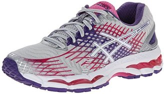 ASICS Women's GEL-Nimbus 17 Running Shoe $54.99 thestylecure.com