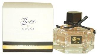 Gucci Flora Eau de Toilette Spray for Women