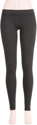 Max Studio Stretch Tubular Leggings