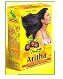 Hesh Pharma Aritha Hair Powder