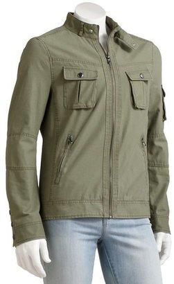 Rock & Republic military jacket - men