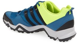 adidas 'AX2' Hiking Shoe (Men)