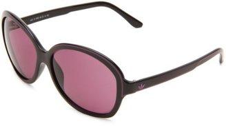 adidas Women's condes Round Sunglasses