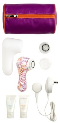 clarisonic 'Mia 2 - Mosaic' Sonic Skin Cleansing System (Nordstrom Exclusive) ($209 Value) Mosaic One Size