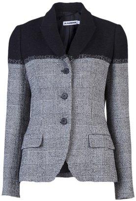 Jil Sander Monroe jacket
