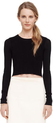 Club Monaco Verna Sweater
