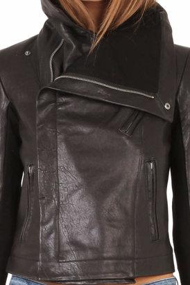 Veda Classic Jacket
