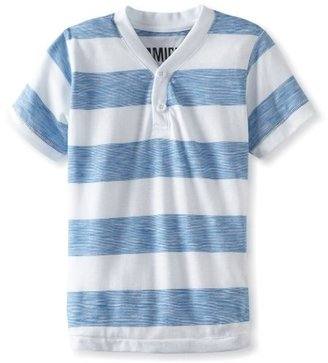 Micros Boys 2-7 Stoli Toddlers T-Shirt