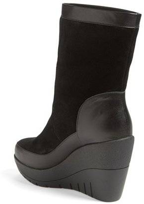 United Nude Collection 'Lora' Bootie (Women)