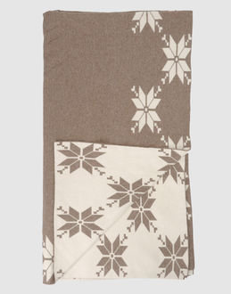 Gallieni Blankets