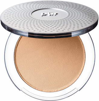 PUR 4-in-1 Pressed Mineral Makeup SPF 15 - Tan