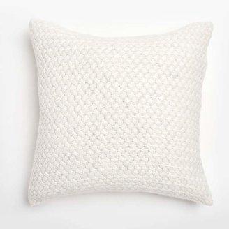 Oyuna Oyuna Scala Pillow Ivory