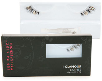 Jemma Kidd Make Up Make Up i-glamour lashes 1 ea