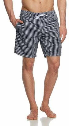 Marc O'Polo Marc O' Polo Bodywear Men'S Swimming Shorts - - (Brand Size: L)