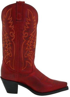 Laredo Madison Cowboy Boots