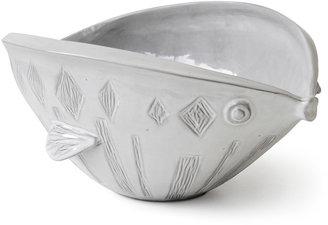 Jonathan Adler Utopia Fish Bowl
