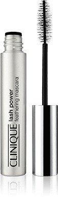 Clinique Lash Power Feathering Mascara |
