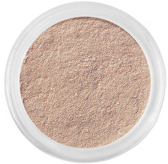bareMinerals Peach Eyecolor Eye Shadow, Tiger Lily 0.02 oz