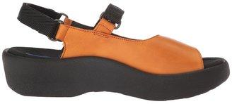Wolky Jewel Women's Sandals