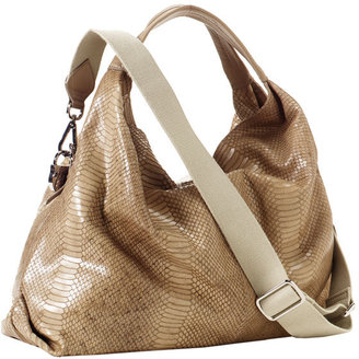 Furla 'Elizabeth Large' Shoulder Bag