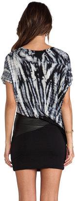 Young Fabulous & Broke Young, Fabulous & Broke Annika Skeleton Wash Dress