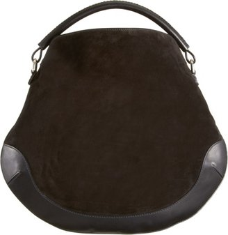 Barneys New York Short Handle Hobo Sale up to 60% off at Barneyswarehouse.com