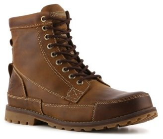 Timberland Earthkeepers Original Boot