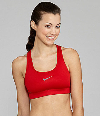 Nike Running Pro Combat Workout Bra