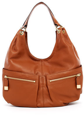 MICHAEL Michael Kors Large Layton Shoulder Tote Bag