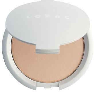 LORAC 'Perfectly Lit' Oil-Free Luminizing Powder