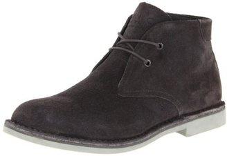Andrew Marc New York Men's Hudson Boot
