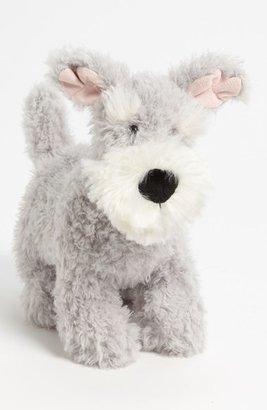 Jellycat 'Caffuffle' Stuffed Animal