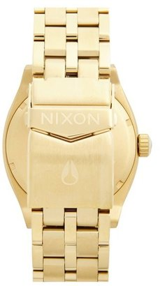 Nixon 'The Monopoly' Watch, 40mm