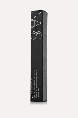 NARS Smudge Proof Eyeshadow Base - one size