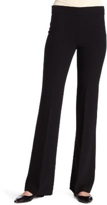 French Connection Women's Smooth Ruth Pant