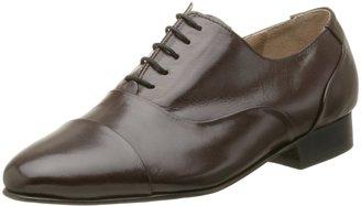 Giorgio Brutini Men's 24440 Cap-Toe Oxford