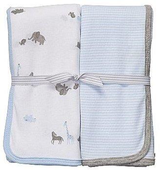 Carter's Carter's® 2-pk. Swaddle Blankets