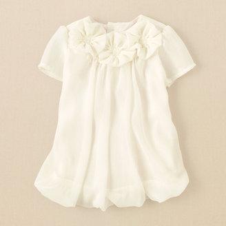 Children's Place Bubble hem dress
