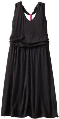 Ella Moss Girls 7-16 Rylee Dress