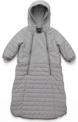 Theory Niseko Infant Onesie Puffer