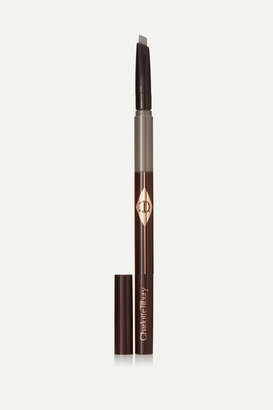 Charlotte Tilbury Brow Lift - Star Brow