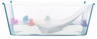 Stokke 'Flexi Bath' Foldable Baby Bathtub